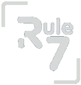 Rule 7 bar and restaurant in wellington Somerset